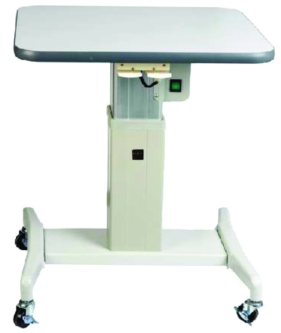 FB-E200 --- Electric Table