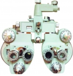 FB-LVT-5 --- Manual Phoropter