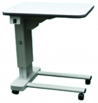 FB-G220 --- Motorized Table